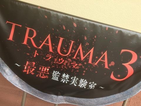trauma_usj_2017