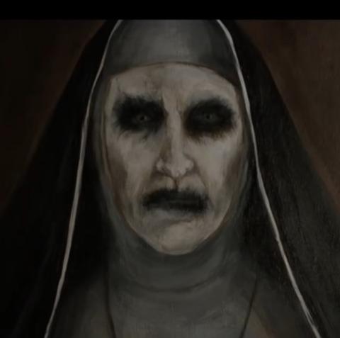 the-nun_2