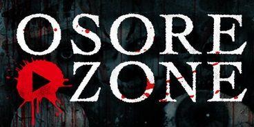 osorezone2