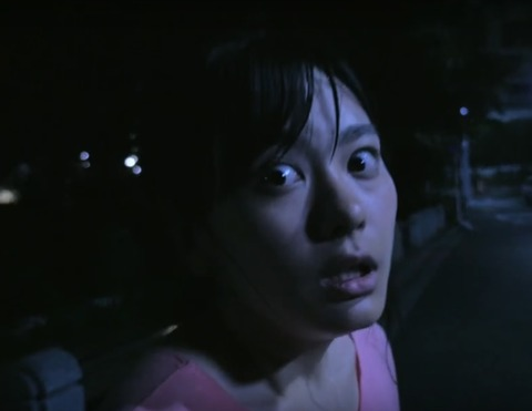 ushironoshomen6