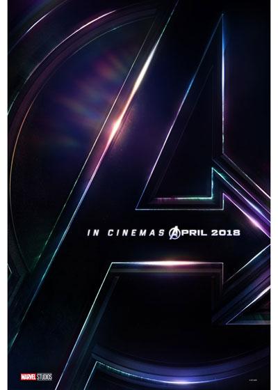 avengers-iw01