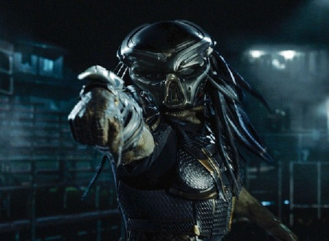 the-predator_2