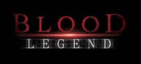 bloodlegend-usj_2a