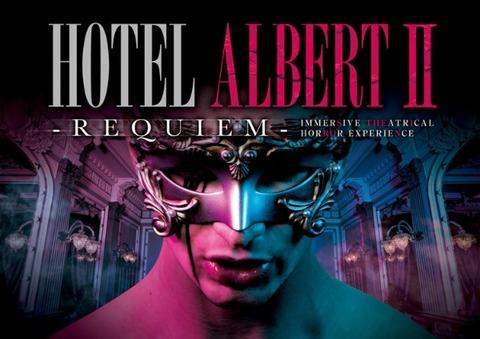 hotelalbert2requiem
