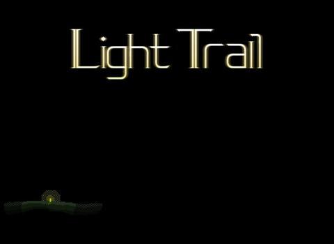 light-trail2