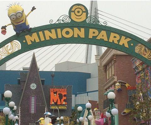 minionpark_002