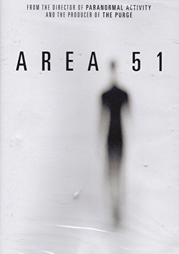 area51_movie