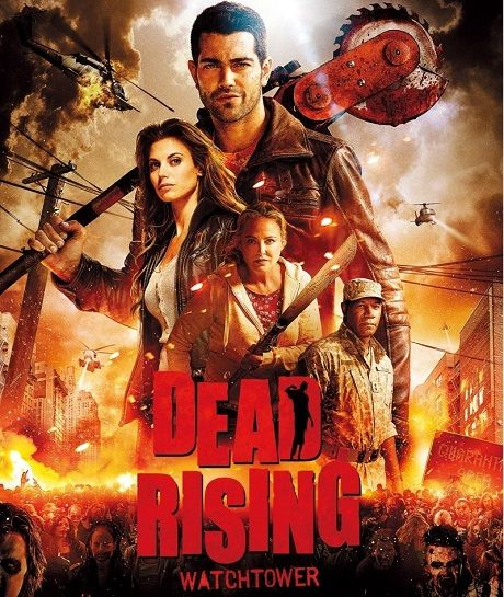 deadrising_watchtower