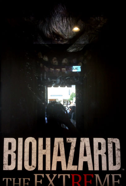 biohazard-the-extreme-2