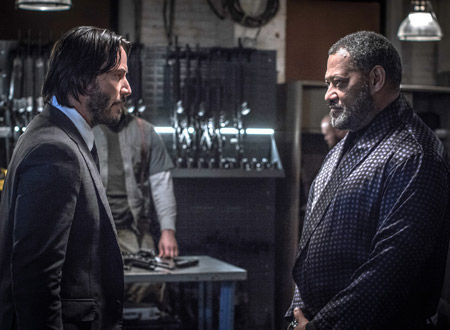 johnwick_chapter2-2
