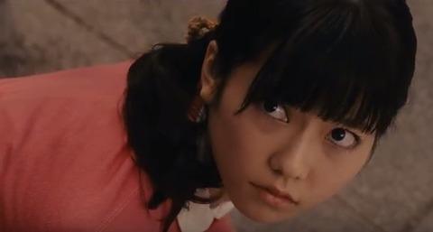 gekijourei-04