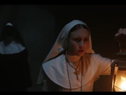 the-nun_3