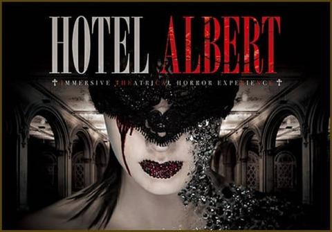 hotelalbert-usj4