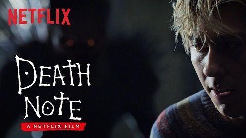 deathnote_netflix_b