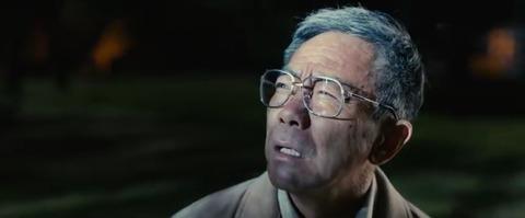 inuyashiki-movie4