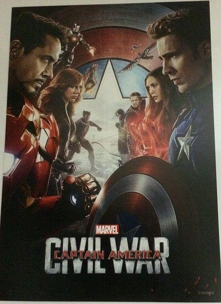 civilwar-c