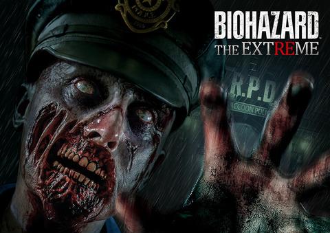 usj-hhn-2019-biohazard-extreme