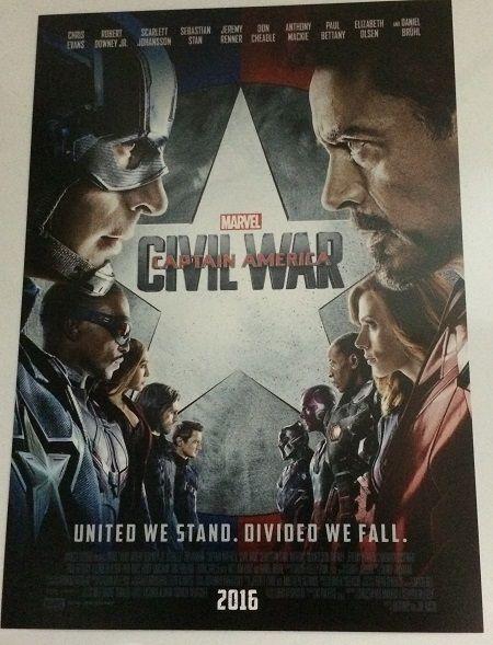 civilwar-a