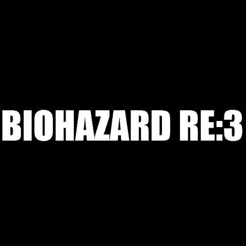 biohazard-re3_191212