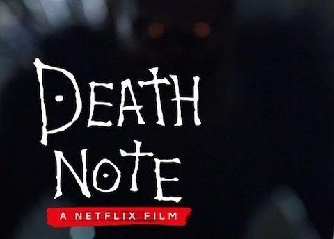 deathnote_netflix_c