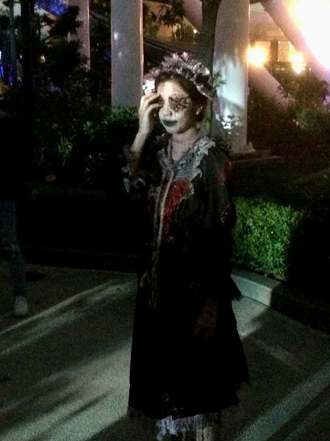 usj-halloween-horror-nights-norowaretabaraen2019d