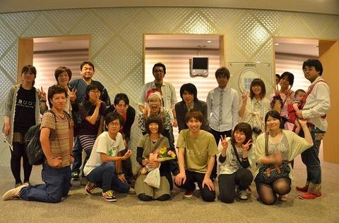 DSC_7991