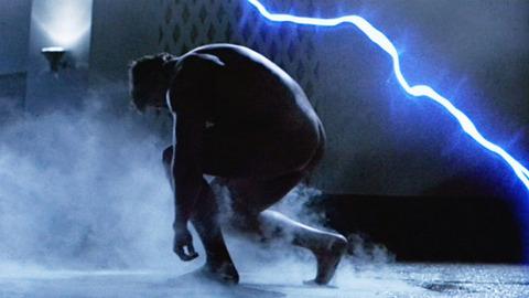 【映画】『ターミネーター』新作にサラ・コナー役のリンダ・ハミルトンが復帰 [無断転載禁止]©2ch.netYouTube動画>8本 ->画像>68枚