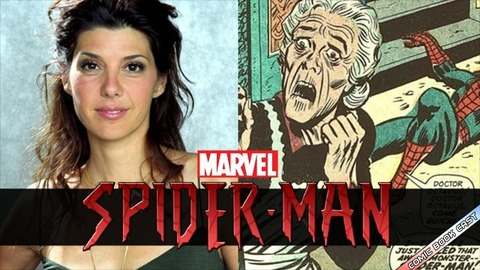 marisa-tomei-is-marvels640x360