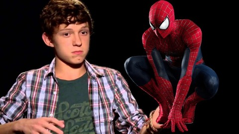tom-holland-640x360
