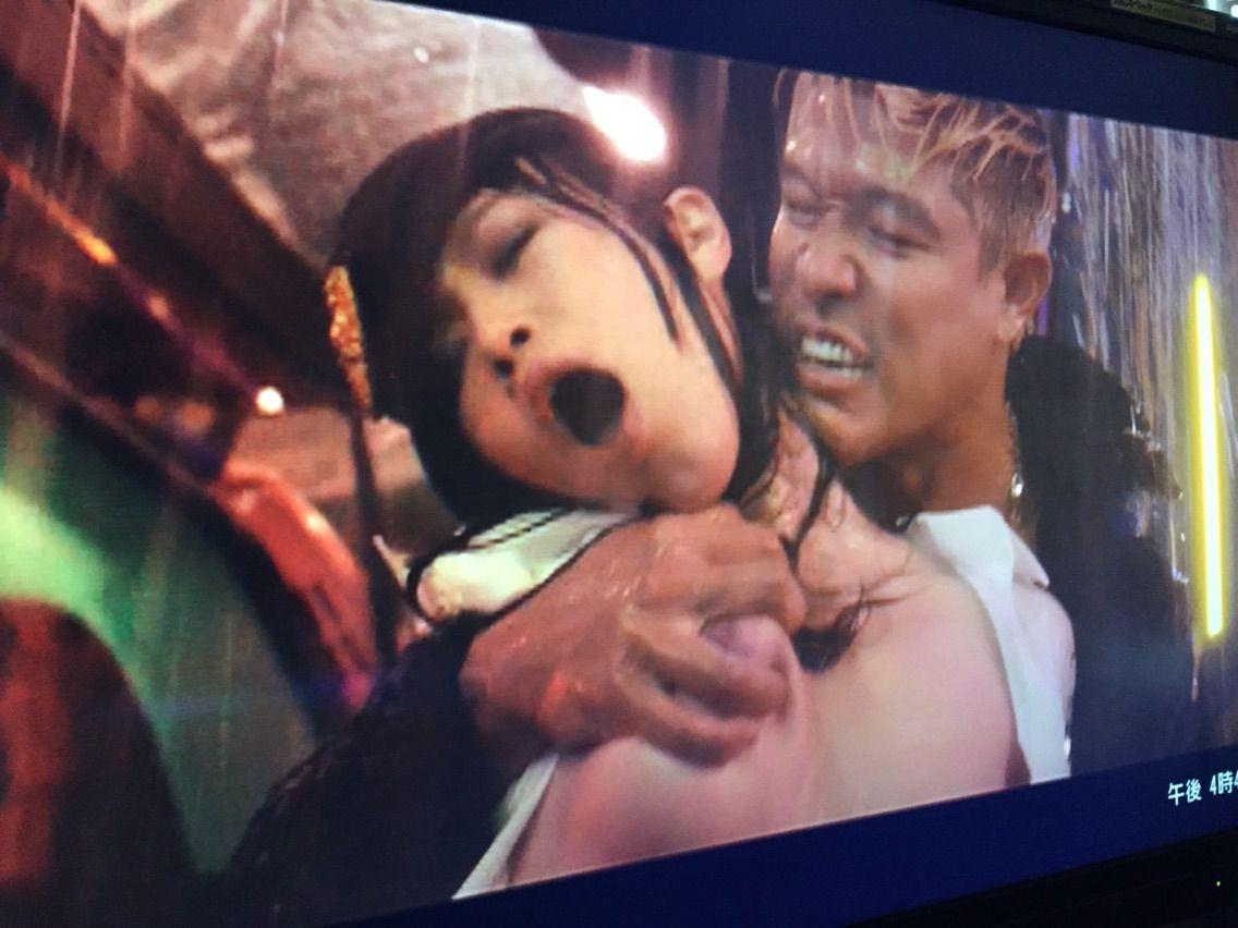 http://livedoor.blogimg.jp/moviechart/imgs/e/0/e0ff36a1.jpg