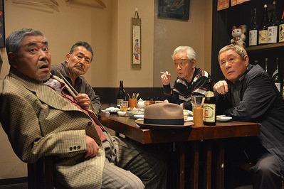 jp-photosub1-ryu_large