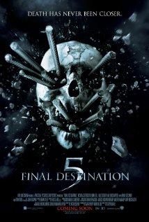 finaldestination5