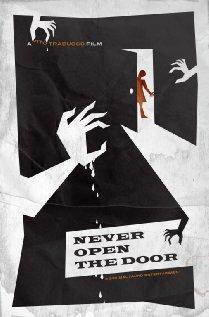 neveropenthedoor