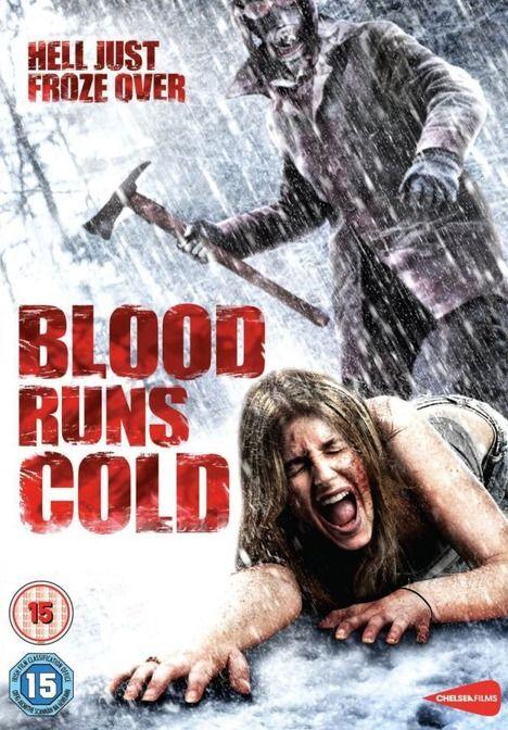 bloodrunscold