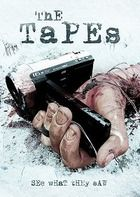 thetapes