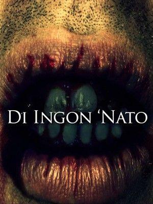 DiIngonNato