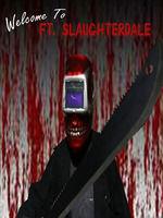 slaughterdale