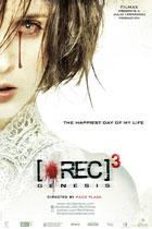 rec3genesis