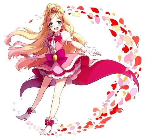 princesscure16051001002