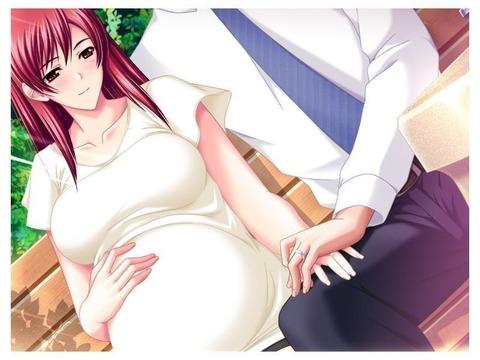 妊婦_ボテ腹_二次エロ画像17042001010