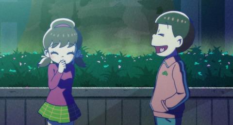 《おそ松さん 第2期》24話感想・画像 トト子ちゃんがめっちゃヒロインしてた
