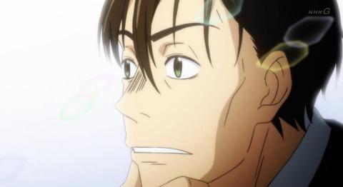 《3月のライオン》16話感想・画像 島田さんの魅力が存分に詰め込まれていたな