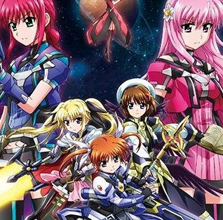 ca_nanoha3rd_Main_logonashiweb