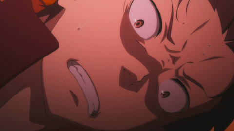 《Re:ゼロから始める異世界生活 2nd season(2期)》5話(30話)感想・画像 スバルがまた死んでしまった!手を下したのは1期序盤のあのキャラ【リゼロ2期5話(30話)】