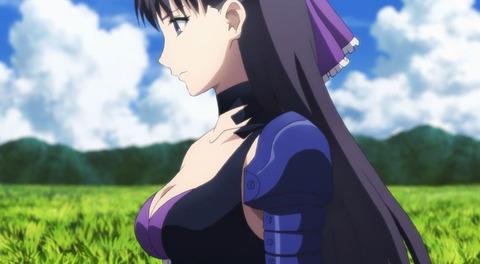 《魔法少女特殊戦あすか》8話感想・画像 ウィップラッシュ☆ちさと誕生
