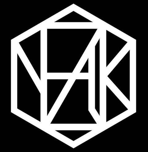 澤野弘之・SawanoHiroyuki[nZk]4thアルバム「iv」予約開始!全16曲が収録