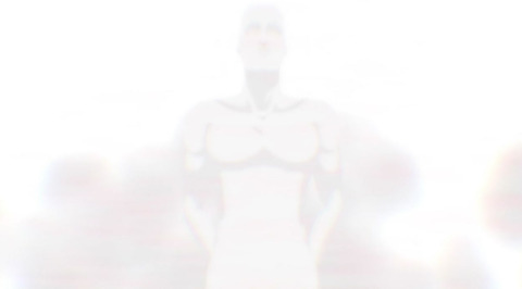 bandicam 2021-03-08 01-06-00-839