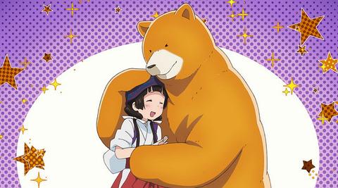 「くまみこ」12巻 「ようこそ実力至上主義の教室へ」8巻などMFコミックス6月予約開始!!!