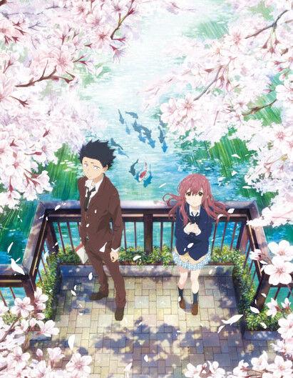 泣けるアニメ映画がめっちゃ見たいんだが、なんかある?