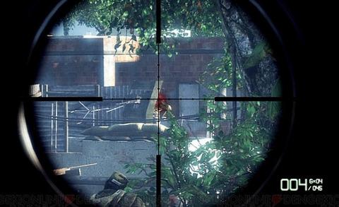 《プリキュア》の敵って何でライフルとか使って狙撃しないの?